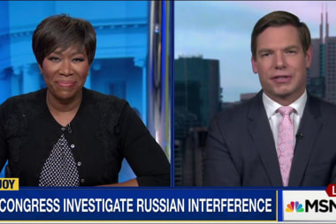 Democrats question House Intel chair's...