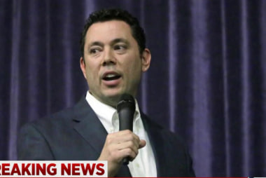 Analysis: Rep. Jason Chaffetz Will Not...