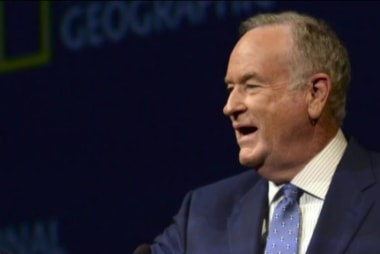O'Reilly Out at Fox: Who Fills the Vacuum?