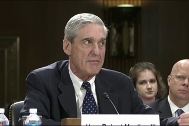 What is the Role of a Special Counsel?
