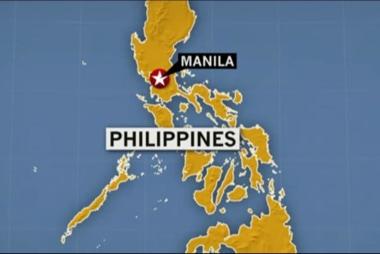 Report: Gunfire, Explosions at Resort in...