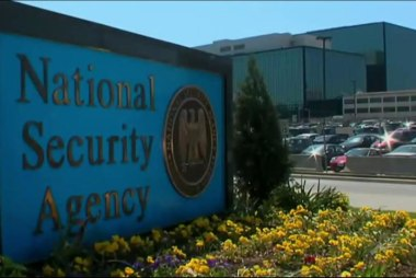What's Inside Leaked NSA Report on Russian...