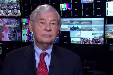 Bob Graham: Overclassification is used to ...
