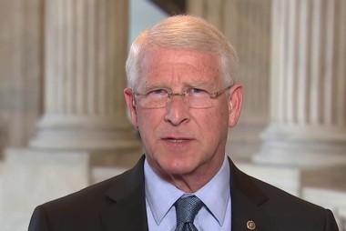 GOP senator: I have not seen final health...
