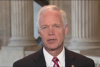 More time, information needed on bill: GOP...