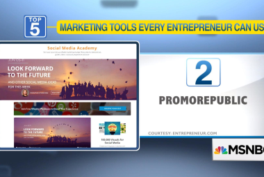 5 free digital marketing tools to reach...
