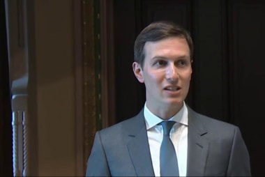 Kushner 'inadvertently' omits 77 assets in...