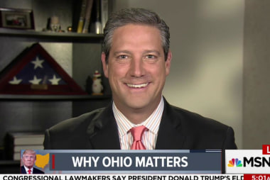 Why Ohio Matters