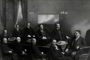 ICYMI: FBI Celebrates 109th Birthday