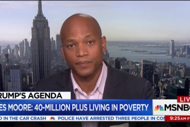 America's chronic poor: A product of the...