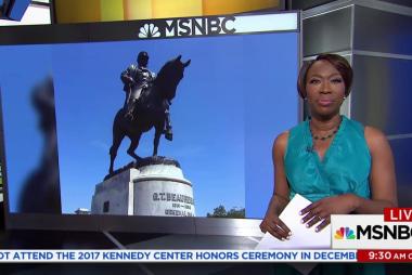 Why do so many romanticize the Confederacy?