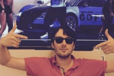 Martin Shkreli: I donated $2 million to Wu...
