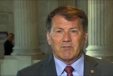 GOP Sen: 'Loss Of Life On Both Sides' If U...