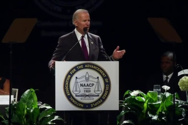 Monday headlines: Biden, Puerto Rico,...