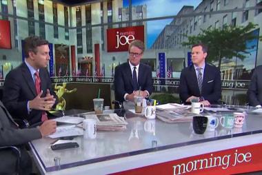 GOP prepares to unveil tax reform outline