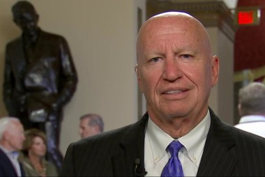 GOP Leaders Roll out Tax Reform After...