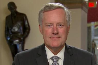 GOP Tax Plan Faces Uncertain Future