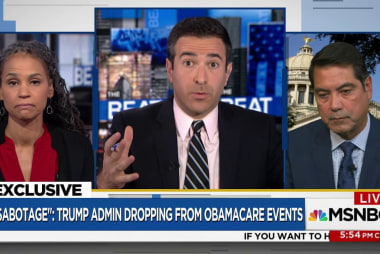 Exclusive: Health care insider reveals...
