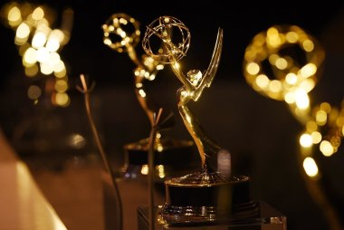 2017 Emmys bring fierce competition to T.V...