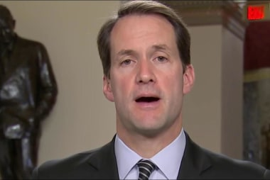 'We could save lives': Congressman urges...