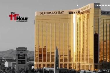 Officials: Vegas gunman carefully planned ...