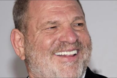 Weinstein Says Harassment Was 'Culture' Of...