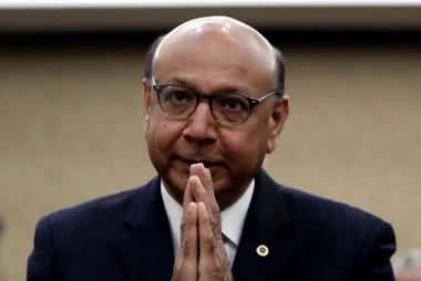 Mika: Khizr Khan reminds us why we love...