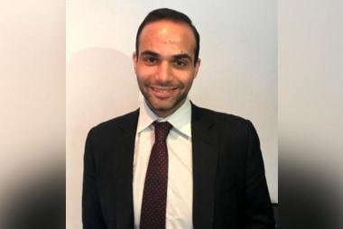 Fmr. Trump Adviser Papadopoulos Pleads...