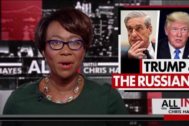 Trump, the Russians & Fox News