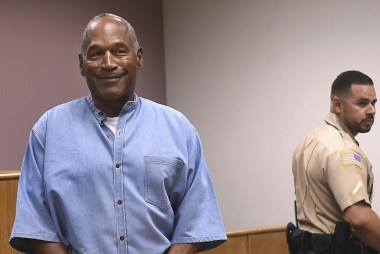 Florida A.G. to residents: Report OJ...