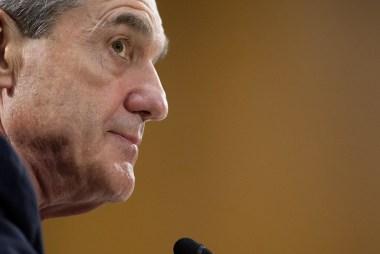Mueller issues grand jury subpoenas for...