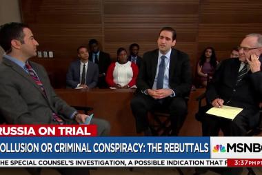Former prosecutor rebuts Dershowitz's...