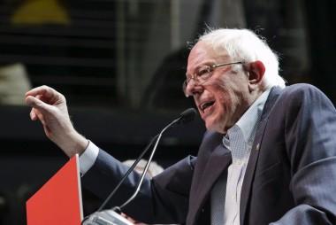 Fmr. Bernie Campaign Manager: 'DNC Should...