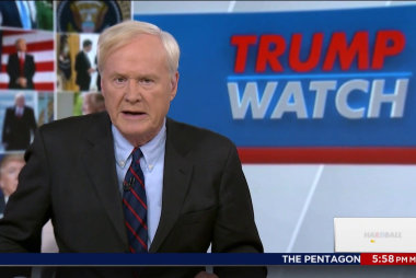 Matthews: Failed sting operation on WaPo a...