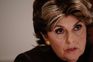 Gloria Allred on Continuing Trump Accuser...