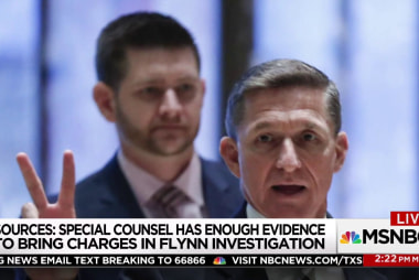 Why a Flynn indictment is more damaging...