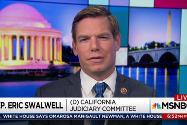 GOP seeks excuse for Trump to fire Mueller