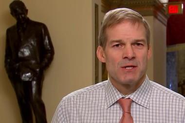 Jordan: 'Not in favor' of short term deal...
