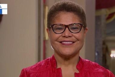 Black Caucus Leader on how Black Alabama Voters Broke Obama record