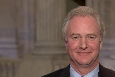 Van Hollen: How does the GOP tax bill help the middle class?