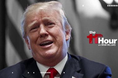 Kimberly Atkins: Trump is tweeting himself in the foot