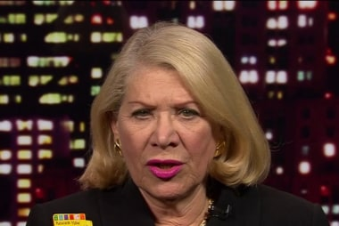 Fmr. Watergate prosecutor: I can make Trump obstruction case