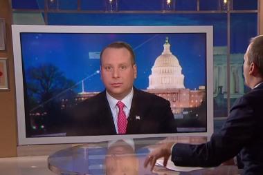 Nunberg: Breitbart is 'conscience of the Trump presidency'