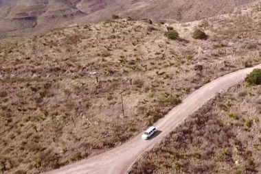 Border patrol losing agents faster than it can hire them