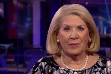 Ex-Watergate prosecutor: More indictments are coming