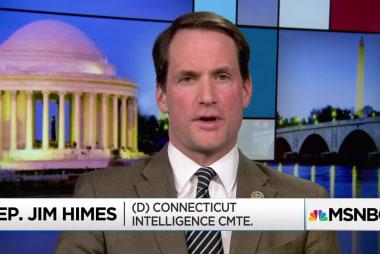 Democrats satisfied with debunking of Devin Nunes memo