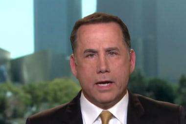 Levine: Florida gun debate full of political 'double-talk'