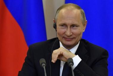 "Fmr. FBI Asst. Director: Winner in partisan clash over FBI is ""Russian intelligence service"""