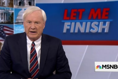 Matthews: Young people can make a difference in elections