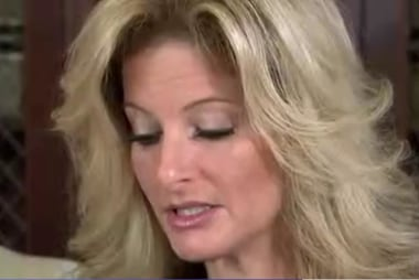 Judge allows former 'Apprentice' contestant to sue Trump for defamation